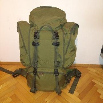 Plecak wojskowy turystyczny Berghaus Atlas 110L