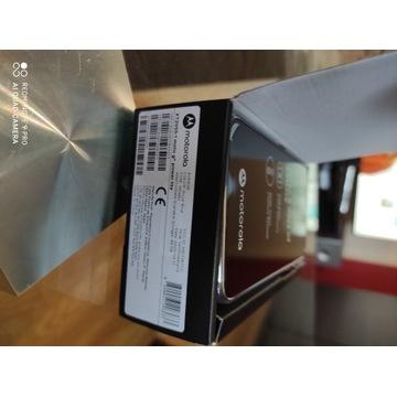 Motorola g8 power lite NOWA