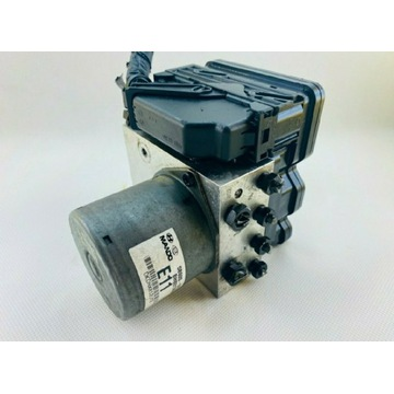 Abs  pompa hyundai tucson 58920-2E510 E11 40 tys