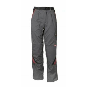 Spodnie robocze męskie PLANAM