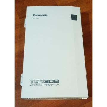 Panasonic KX-TEA308 - Centrala telefoniczna