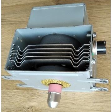 Magnetron OM75S(31) do mikrofali Samsung