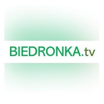 domena BIEDRONKA.tv