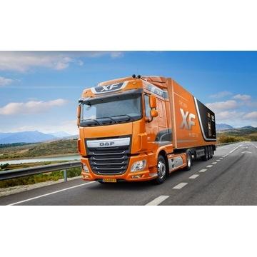 iGO Primo Truck ANDROID - PRZEZ INTERNET