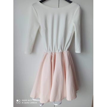 Sukienka loola
