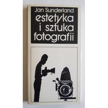 estetyka i sztuka fotografii wydanie 1