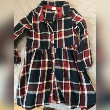 Sukienka H&M r .98