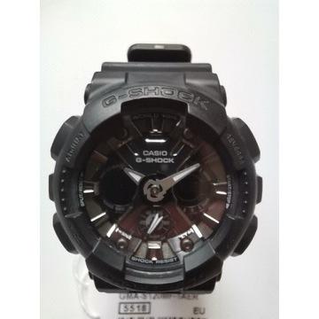 Zegarek Casio G-shock 5229 5518