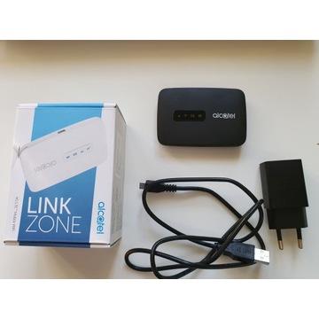 Router Alcatel 4G LTE