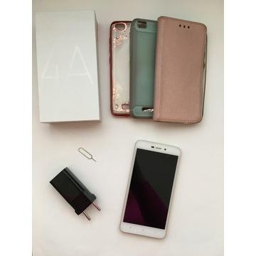 Xiaomi Redmi 4a - 16G