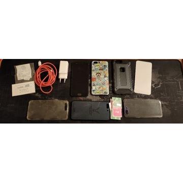 OnePlus 5 8/128GB sprawny