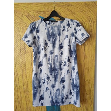 MOHITO sukienka S 36