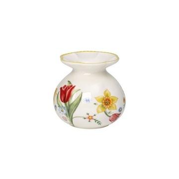 Villeroy & Boch Spring Awakening mały wazon