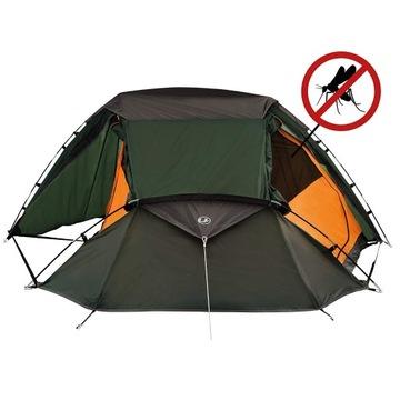 Namiot trekkingowy Unisex Ultrasport 2 os