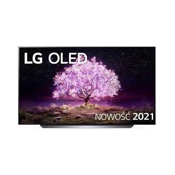 LG OLED48C11LB nowy, gwarancja