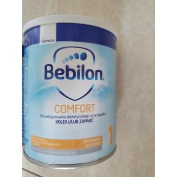 Bebilon Comfort 1