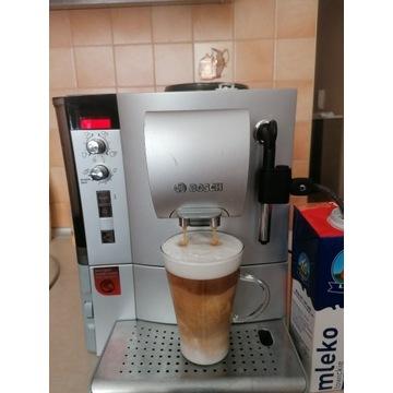 Ekspres do kawy Bosch VeroCafe (Siemens eq5)