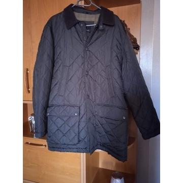 Zestaw odzieży męskiej XL (17 sztuk)