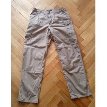 Spodnie 5.11 Tactical