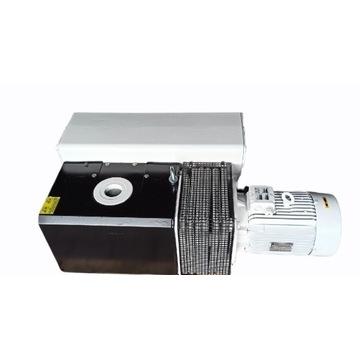 Pompa Próżniowa Leybold SV300. 300m³/h