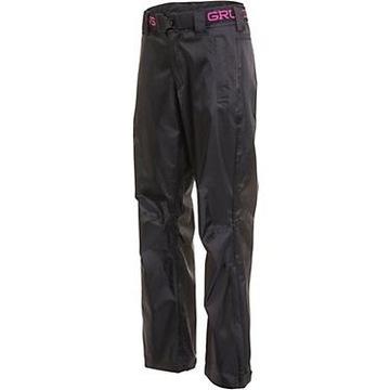 Grundens Weather Watch Spodnie wodoodporne roz. L