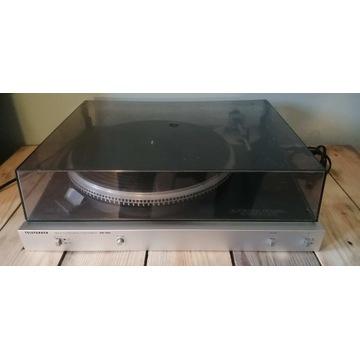 Gramofon Telefunken RS 100