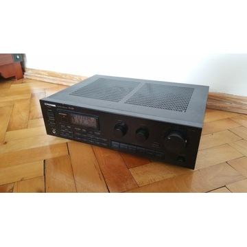 Pioneer sx-339 kultowy amplituner 500W wzmacniacz