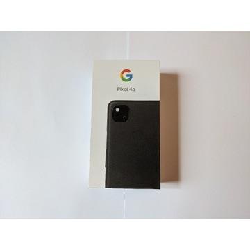 Google Pixel 4a 6/128