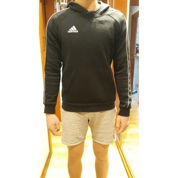 Paczka ubrań Adidas