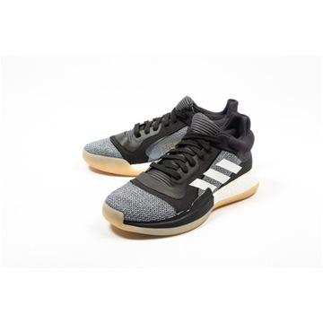 Adidas Marquee Boost Low EU44(28cm)