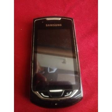 Samsung GT S5620