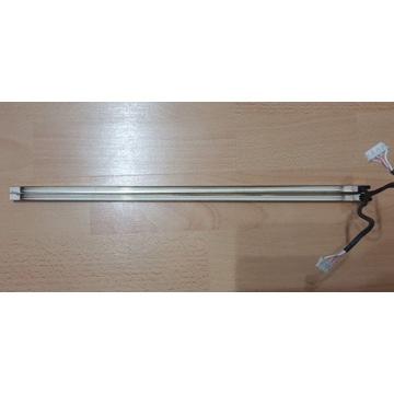 Świetlówka do matrycy laptopa 38,5 cm