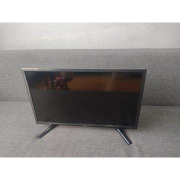 Telewizor 21.5 cala