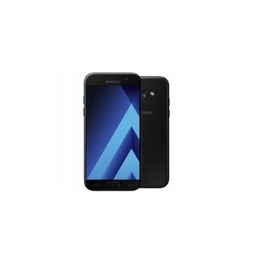 Samsung Galaxy A5 2017 SM-A520F Czarny