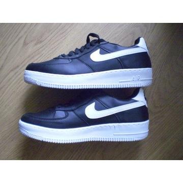 Nike Air Force 1 '07 CT2302-002 r 43