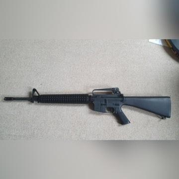 M16A2 G&G replika ASG AEG (M4/M16)