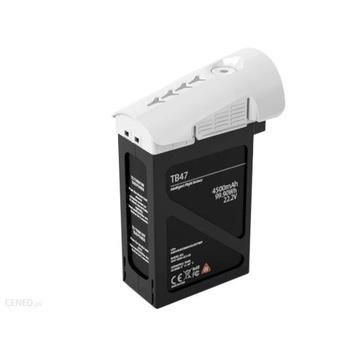 Akumulator Bateria TB47 4500 mAh DJI Inspire