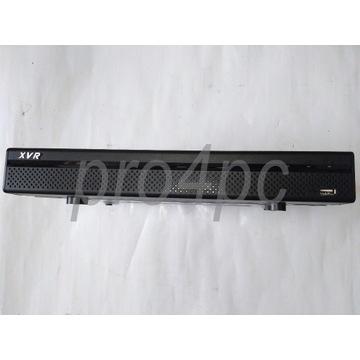 XVR5108HE