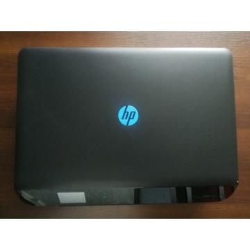Drukarka urz. wielofunkcyjne HP Envy 5536