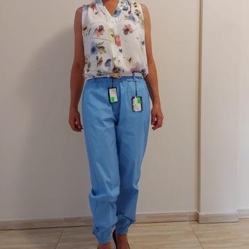 Bluzka damska włoska  Liu Jo