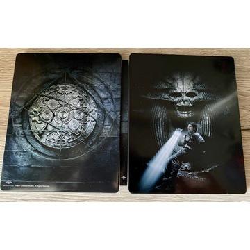 Mumia - Steelbook (Blu-ray)