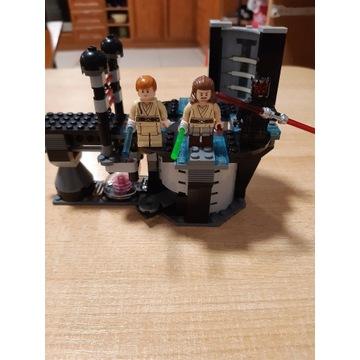 LEGO STAR WARS 75169 OD 1ZŁ!!!!!!!!!!!!!!!!