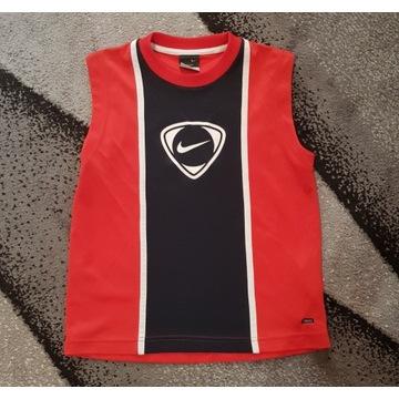 Koszulka, podkoszulek Nike rozm 146/ 152