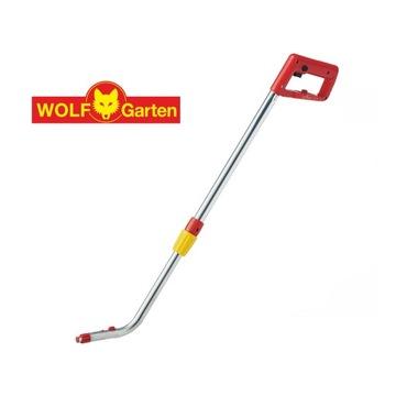 WOLF-Garten Trzonek do nożyc akumulatorowych AC-TS