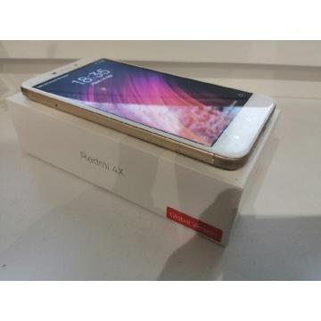 Xiaome Redmi 4x (3/32GB)