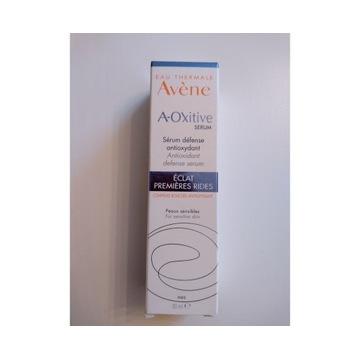 Avene - A-Oxitive - serum 30 ml