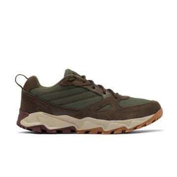 Buty męskie COLUMBIA Ivo Trail Sneakersy Męskie 42