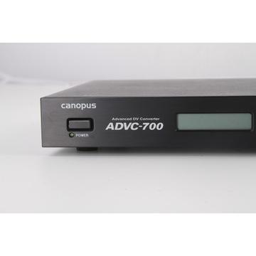 Grass Valley / Canopus Video Conversion - ADVC700