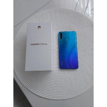 Telefon komórkowy Huawei P30 Lite
