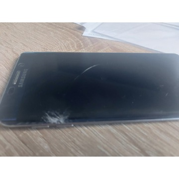 Telefon Samsung Galaxy S6 edge